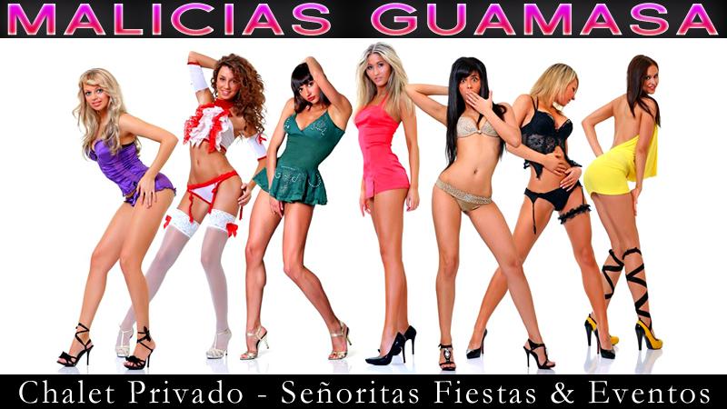 prostitutas las palmas de gran canaria videos porno d prostitutas